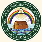 Royal Ark Mariners